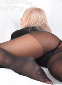 nonsummerjack-black-pantyhose-072
