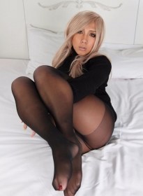 nonsummerjack-black-pantyhose-092