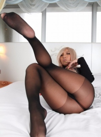 nonsummerjack-black-pantyhose-100