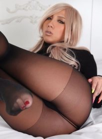 nonsummerjack-black-pantyhose-102