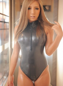nonsummerjack-black-swimwear-004