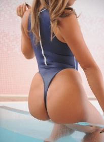 nonsummerjack-blue-swimwear-31