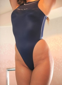 nonsummerjack-blue-swimwear-60