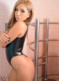 nonsummerjack-latex-swimwear-08