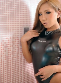 nonsummerjack-latex-swimwear-14