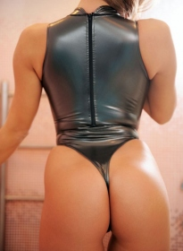 nonsummerjack-latex-swimwear-24