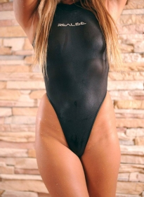 black-glassy-swimwear-12