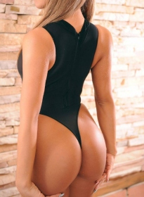 black-glassy-swimwear-18