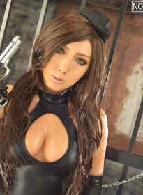 Saeka_Sexy_Latex_01