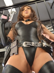 Saeka_Sexy_Latex_04